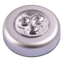 Wholesale New LED Emergency SOS Lamp Light Torch Home Car Travel Hiking Camping Outdoor