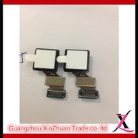 Wholesale High Quality Back Rear Camera Megacam Flex Cable For Samsung Galaxy S5 I9600 G900 F G900P G900h