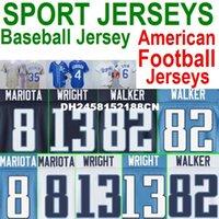 baseball titans - 2016 Hot Sale Men Women Kid American Baseball Football Titans Jersey Cheap Authentic Sports Jerseys China Marcus Mariota Jersey