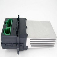 auto blower motors - Car Auto Citroen C3 C5 Blower Motor Resistor L2 L2