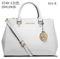 backpack purse handbag - Brand Designer Handbags Bag MK Handbag Bags Shoulder bag Bags Totes Purse Backpack wallet Top Handle Bags