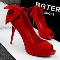alto shoes - new fashion red bottom high heels colors size women pumps women sapatos de salto alto wedding shoes