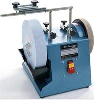 Wholesale 220V Grinder Low Speed Electric Knife Sharpener Water cooled Grinding machine