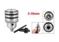 Wholesale B16 Mount mm Capacity Steel Core Metal Spanner Drill Chuck Key Tool