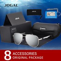clam - UV400 polarizer clams membrane mirror times men and women driving sunglasses lens sunglasses polarized sunglasses