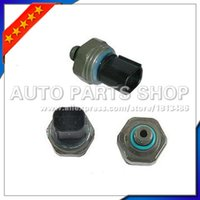Wholesale Air Conditioning High Side Pressure Switch for BMW E39 E46 E38 E53 E65 i i i i i i i i
