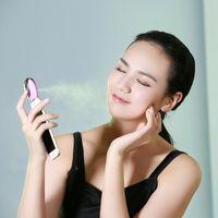 Wholesale Mobile phone replenishment beauty replenishment of the portable device to protect the skin moisture replenishment of the God of the skin nan