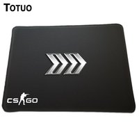best iv - Counter Strike Global Offensive Event cs go silver iv rank logo Covered edge Mouse mouse pads sign Best Optical large mouse mat