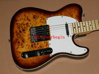 Wholesale guitar High Quality Newest Electric Guitar wooden Best