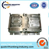 aisi stainless steel - Professional custom aluminum die casting aluminum die casting parts aluminum die casting mold manufacturing per your designning