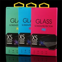Cheap Tempered glass for lenovo s850 s90 s60 p70 p780 a536 a2010 a5000 a6000 a6010 a7000 k3 note k3note screen protector