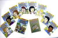 animation disc - Hottest Magic School Bus Disc The the low price dvd Set US Version Region DVD