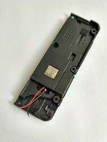 Wholesale Doogee X5 speaker loud speaker original repair replacement accessories for Doogee X5 phone Tracking number