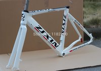 Wholesale 2015New Top Quality C inch Smooth Welding Track Bike Road leisure bicycle Cycling Track Frame Road bike