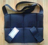 Wholesale Pregnant woman Bump belt for Car Seat belt