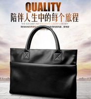 Wholesale 1pc Laptop Bags Luxury Fashion Apple Laptop Bag inch inch Tablet Laptop Computer Bag Large Capacity High Quality