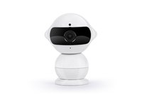 Wholesale Latest HD WIFI IP Camera Carcorder for home use