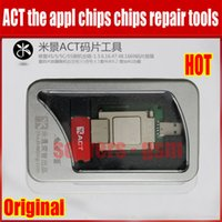 act codes - Original ACT the appl chips chips repair tools s s c speaking reading and writing code chip programmer