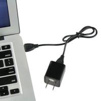Wholesale 32G HD P Spy Camera USB Wall Plug Charger Adapter Hidden Camera Recorder mini Sockets Camera Free DHL