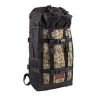 Wholesale Large capacity backpack travel backpack camouflage outdoor sports men and women bag computer bag backpack waterproof