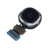 Wholesale OEM For Samsung Galaxy S4 I9500 I9505 I9506 Rear Back Camera Flex Cable Module