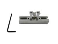 Wholesale reballing station For BGA Directly Heating Stencils small direct heating reballing station for bga repair