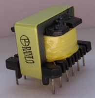 Wholesale EE28 EI28 Switching power supply transformer HF transformer pulse transformer P P