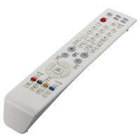 best direct tv - Best Promotion Universal White Direct Current V Remote Control Replacement Up M For Samsung LED LCD TV DVD VCR