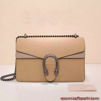 Wholesale 2016 New style fashion women bag designer genuine leather suede leather women cross body bag