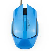 Wholesale James Donkey C Patent design A5050 gaming mouse