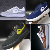 band promotions - promotion discount new lightweight breathable mesh casual shoes for men and women fashion classic men s shoes hot sale in