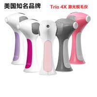 tria laser hair removal system - DHL Tria Laser Hair Removal System Version x