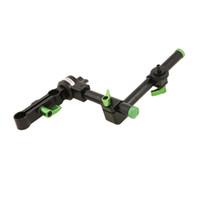 arri camera - Lanparte Monitor Support Screw Magic Arm ARRI Rosette Lock MA for Camera