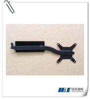 Wholesale New heatsink For rMBP Pro retina quot A1502 CPU Cooling Heatsink