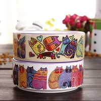 Wholesale Pet Cat Ceramic Bowl Puppy Drinking Collapsible Safety Easy Cleaning Feeding Water Feeder Travel Bowl Porcelain Gift For Pet