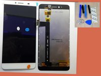 archos mobile - New For Archos Diamond Plus LCD display TOUCH Screen digitizer Mobile phone Assembly Tool Kits