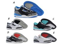 beautiful shoes - Children s Beautiful Basketball Shoes Kids Athletic Sports Shoes for Boy Girls Shoes size
