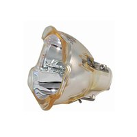 Home benq replacement bulb - Replacement Projector Lamp Bulb J J2D05 For BenQ SP920P Projector Without Housing