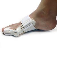 Drip Tips Mouthpiece Big feet - Feet care New Big Bone Toe Bunion Splint Corrector Foot Pain Relief Hallux Valgus pro for pedicure orthopedic braces
