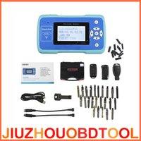 auto world kia - DHL Latest KD900 Remote Maker the Best Tool for Remote Control World KD900 KD900 Remote auto key programmer