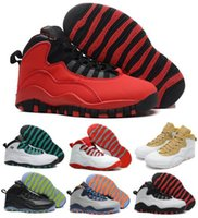 authentic shoes - Classic China Jordan Men Basketball Shoes Sneakers Top Superstar Retro China Jordans X Sport Canvas Real Authentic Man