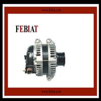 acura alternator - FEBIAT GROUP Alternator used for HONDA ACURA ACCORD