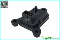 Wholesale intake manifold pressure MAP Sensor For Peugeot Boxer J4 J4