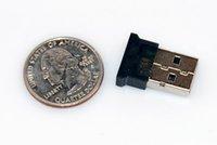 Wholesale Bluetooth USB Module Mini for pcDuino