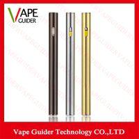 bb oem - Disposable E Cigarette Vaporizer Pen CBD Hemp Oil Vape Elips Style essential oil VS BB Tank O pen OEM ODM available
