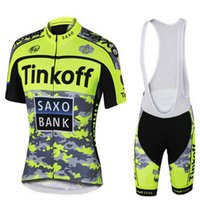 Wholesale 2015 Pro Breathable Cycling Jerseys Mountain Bicycle Clothes Racing Bike Cycling Clothing Cycle Jerseys Sport Wear Ropa Ciclismo