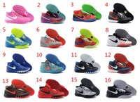 Cheap Womens Basketball Shoes Kyrie Irving 1 BHM Black History Month Dream Oreo Women Sneaker Kyrie1 Sports Running Shoes Eur 36-40