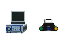 Wholesale Vedio system for home use