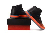 basketball backboards outdoor - Cheap Air RETRO XXXI Shattered Backboard Basketball Shoes Trainning Outdoors Authentic Air RETRO Retro Released Banned With Box