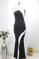 adapt m - The newest Korea fashion lady s dresses gentlewoman Ms lady style adapt to the most women adult